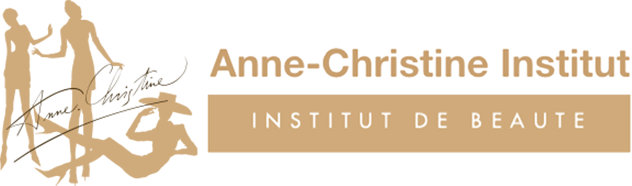 Anne Christine Institut